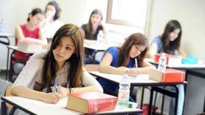 maturita, priprava na maturitu, angličtina, maturita priprava