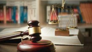 pravna anglictina