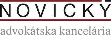 novický, jazyková škola academy, preklady, prekladateľské služby